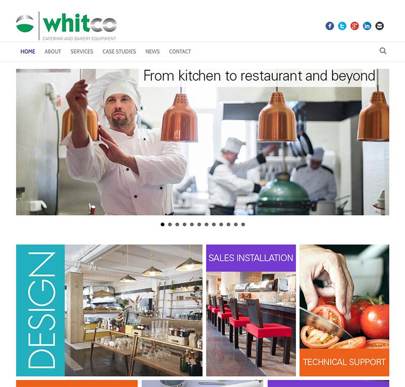 whitco-2