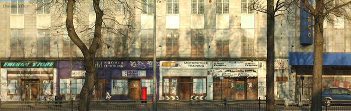 derelict-shopfront-gloucester-plavce-brighton