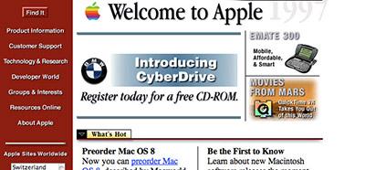 apple-website-1997